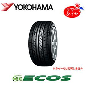 ヨコハマ ECOS ES31